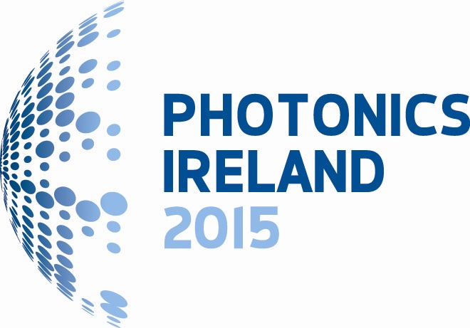 PhotonicsIreland.jpg