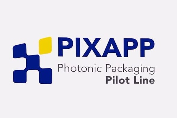 PIXAPP Advanced Photonic Packaging Training Programme