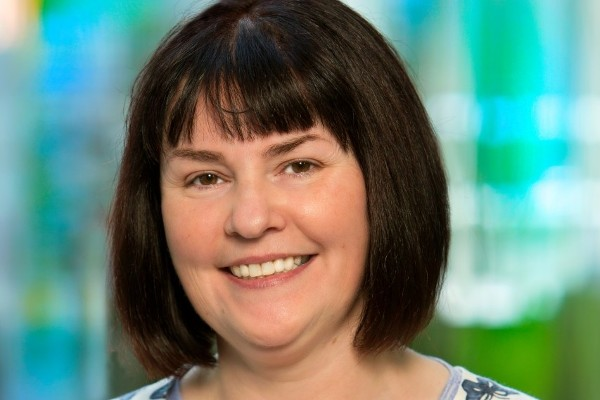 Chemistry Careers and the Importance of STEM Education with Anne-Marie Kelleher