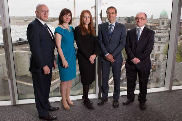 Cork Smart Gateway launches