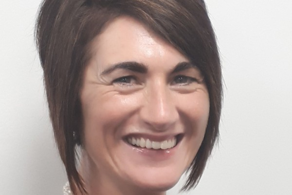 For Diversity Day 2019, we discuss the importance of diversity in today's organisations with Tyndall EDI Champion - Bernadette Guiney