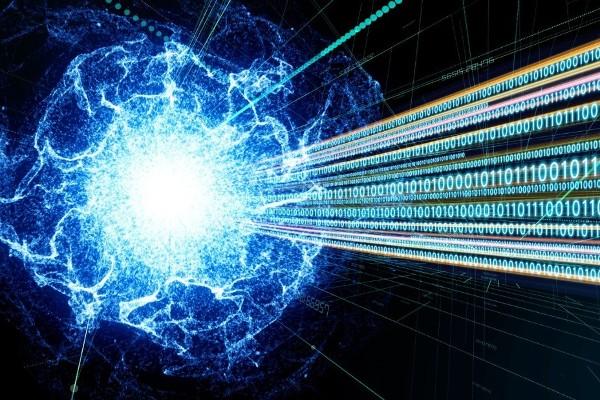 Preparing Ireland for Quantum – Irish Centre for High-End Computing (ICHEC) brings Prestigious European Quantum Technologies Conference (EQTC) to Dublin