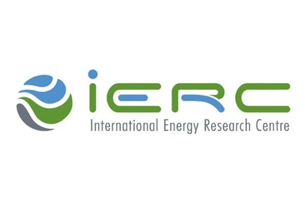 Dr Pádraig Lyons joins the International Energy Research Centre (IERC) at Tyndall