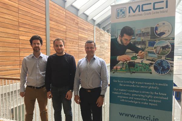 MTC - MCCI Technical Conference