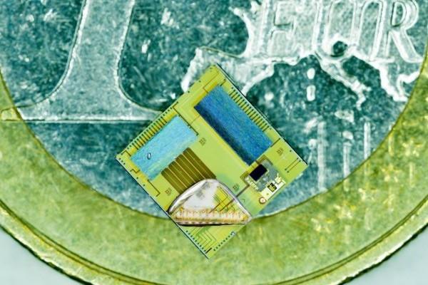 Q1/Q2 STS Elionix Scientific Images Winners Announced