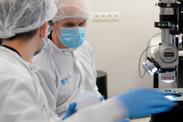 New European Academy to boost the skills and know-how of Photonics industry
