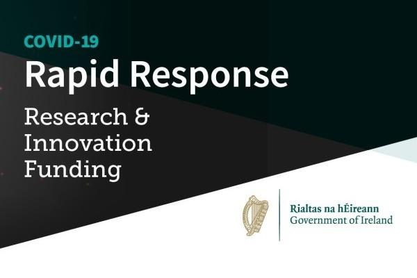 COVID-19 Rapid Response Funding Calls
