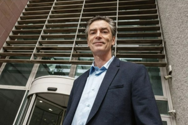 The Chips are Up – MCCI Chairman Donal Sullivan featured on Sunday Business Post