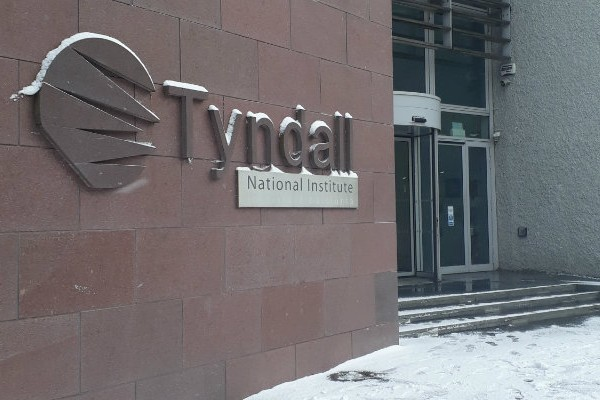 Tyndall closed on Thursday (March 1) and Friday (March 2) due to extreme weather