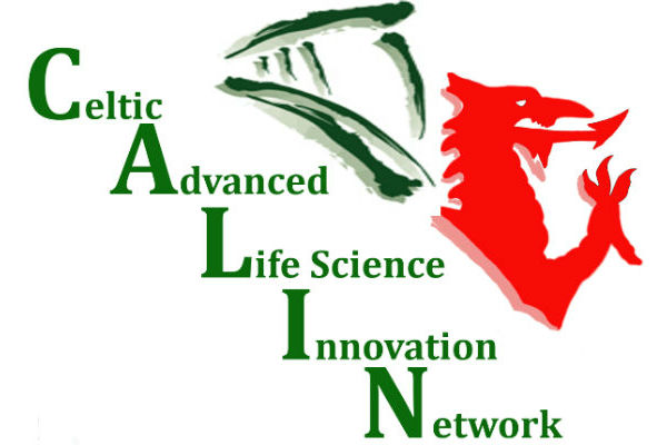 Network launched to assist Irish & Welsh life science businesses