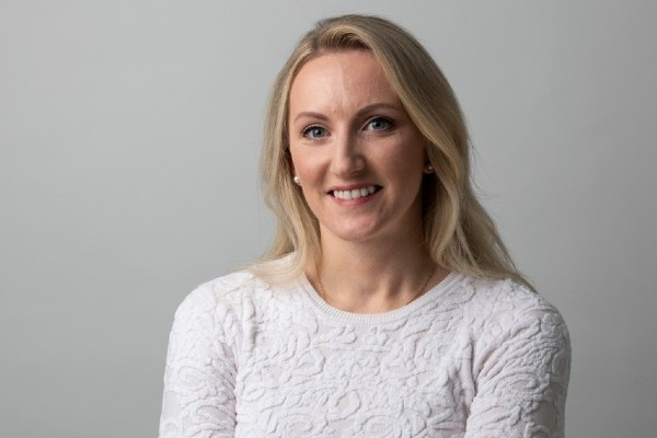 For World Quality Day 2019, we talk all things Quality with Mairéad Twomey, Tyndall Quality Coordinator