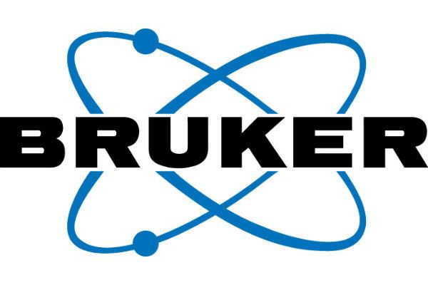 Bruker nano-surfaces workshop